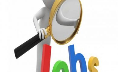 Свободни работни места в Смолян към 18.02.2019 г.