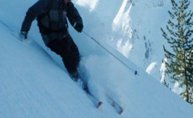Румънски скиор блъсна дете в Пампорово