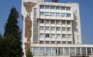 Общинският съвет в Златоград прие Бюджет 2019