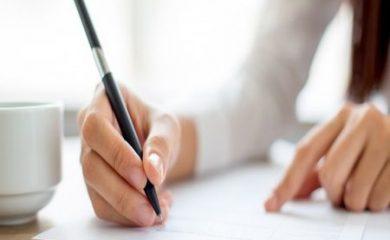 Стартира проучване на работодателските потребности от кадри
