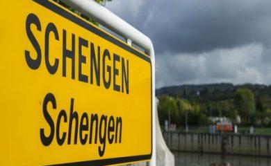 Смолян: Обсъдиха присъединяването на България към Шенген