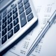 НАП: На 1 април изтича срокът за подаване на корпоративните декларации