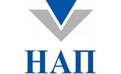 1 500 смолянчани подадоха данъчните си декларации по интернет