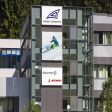 Китайска компания придобива фабриката за ски в Чепеларе