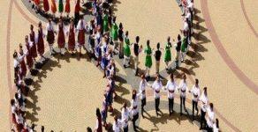 """За 10-та поредна година ще има """"Веселие в Чепеларе – празник на хората"""""""