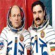 Планетариумът с програма по случай 40 години от полета на първия български космонавт