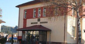 Община Доспат набира обществени възпитатели