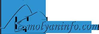 Smolyaninfo