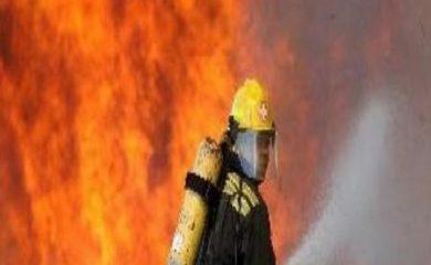 Два автомобила изгоряха за ден в Смолянско