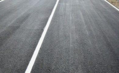 Подготвя се техническият проект за строителството на пътя Белица – Загражден
