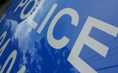 39-годишен смолянчанин нахълта с взлом в чужд апартамент