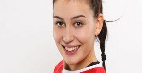 Силвана Чаушева: Търся най-доброто за себе си