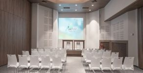Нов конферентен център отваря врати в Пампорово