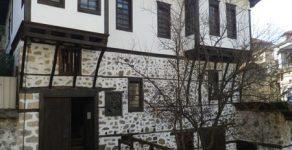 """Боил Банов идва да открие обновената експозиция на Къщата музей """"Ласло Наги"""" в Смолян"""