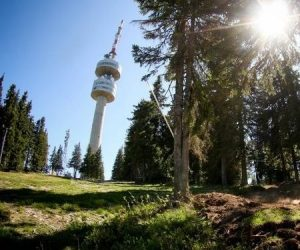 Пампорово открива летния сезон на 29 юни