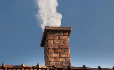 Смолянчани проявяват голям интерес към проекта за подмяна на горивната база