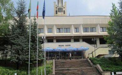 Отново запорираха банковите сметки на Община Смолян