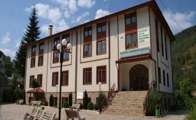 Българо-германският център в Смолян е обучил 1945 безработни