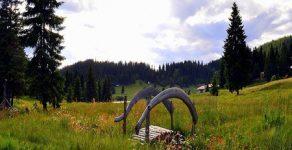 Смолянски села отново вдигат събор на Хайдушки поляни