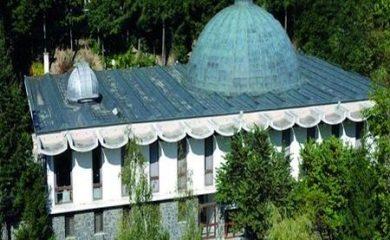 Знаете ли, че…Планетариумът в Смолян е част от 100-те национални туристически обекта