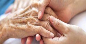 Община Златоград ще предоставя социални и здравни услуги в домашна среда