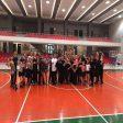 Смолян отново домакин на Международен лагер по спортни танци