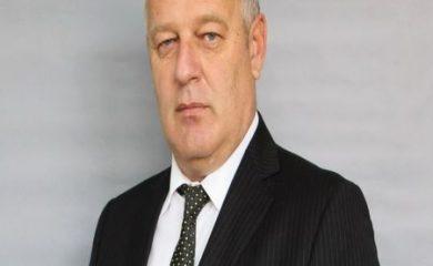 """Мелемов и Даскалов с награди от """"Кмет на годината за мандат 2015-2019"""""""