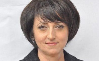 Кметът на Чепеларе Славка Чакърова ще се кандидатира за втори мандат