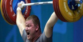 В Смолян ще се проведе турнир по вдигане на тежести в памет на Величко Чолаков