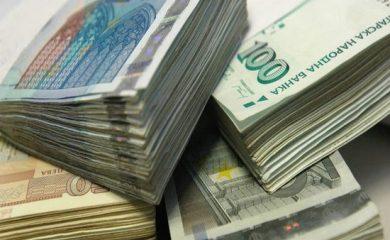 Смолянски бизнесмен е обвинен за данъчно престъпление в особено големи размери