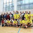 Министър Кралев в Смолян: Общината е положила огромни усилия за развитието на спорта