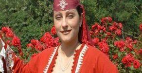 Смолянчанката Марияна Павлова с рекорд на Гинес за най-нисък глас на планетата