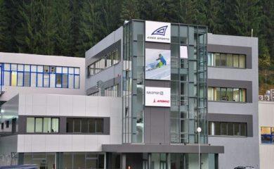 Фабриката за ски в Чепеларе затваря за две седмици