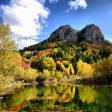 """Смолян е домакин на туристическо изложение """"Планините на България – гостоприемство в четири сезона"""""""