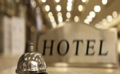 Близо 80% от хотелите в Чепеларе са резервирани около празниците