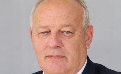 Николай Мелемов ще участва в конгреса на ЕНП с право на глас