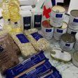 БЧК стартира раздаването на хранителни продукти на уязвими и нуждаещи се
