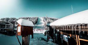 Пампорово открива ски сезона с безплатни лифтове и три отворени писти