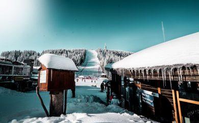 Около 100 000 туристи са посетили Пампорово от началото на ски сезона