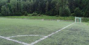 Ремонт на стария стадион в Смолян за 1 млн. лева