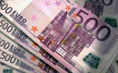 Над 12,2 млн. евро за развитие на малки и средни фирми в граничните райони на България и Гърция