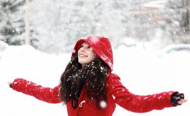 Сняг заваля на Пампорово