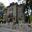 Запорираха всички банкови сметки на община Чепеларе