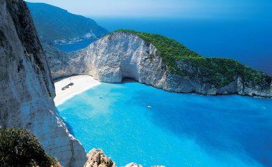 България и Гърция ще задълбочат сътрудничеството си в сферата на туризма