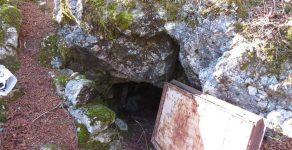 Археолози се натъкнаха на интересни находки в пещера край Рудозем