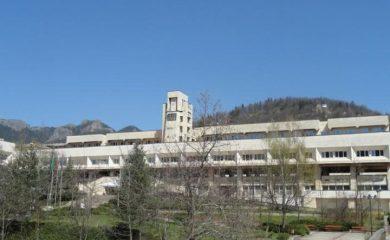 Общинският съвет в Смолян ще заседава на 21 януари