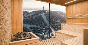 15% намаление при ранните резервации за зимния сезон в Пампорово