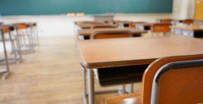 Пет училища в област Смолян ще бъдат финансирани за изграждане на STEM среда