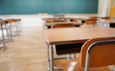 В Смолян стартира програма за превенция на наркотиците в училище