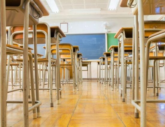 Директорите на училищата ще могат да предлагат дистанционно обучение